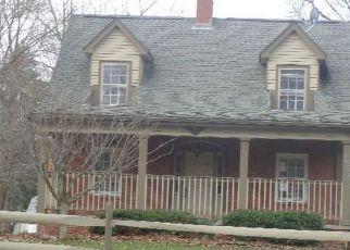 Casa en Remate en Warren 44485 TOD AVE NW - Identificador: 4123979518
