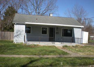Casa en Remate en Hamilton 45011 ROSE LEA AVE - Identificador: 4123989145