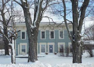 Casa en Remate en Lacona 13083 HAGEN RD - Identificador: 4124028122