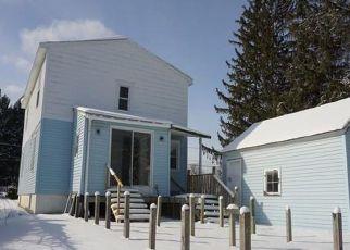 Casa en Remate en East Syracuse 13057 ROBY AVE - Identificador: 4124031643