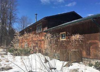 Casa en Remate en Ontario 14519 PADDY LN - Identificador: 4124055727
