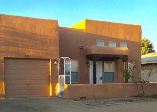 Casa en Remate en Albuquerque 87104 LOS JARDINES PL NW - Identificador: 4124057476