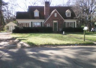 Casa en Remate en Greenville 38701 MCALLISTER ST - Identificador: 4124121869