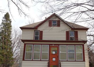 Casa en Remate en Janesville 56048 N MARKET ST - Identificador: 4124132817