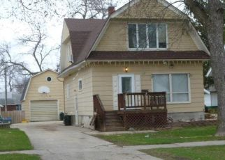 Casa en Remate en Pipestone 56164 2ND AVE SW - Identificador: 4124138951