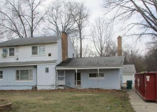 Casa en Remate en Romulus 48174 INKSTER RD - Identificador: 4124149447