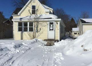 Casa en Remate en Sault Sainte Marie 49783 W 6TH AVE - Identificador: 4124175285