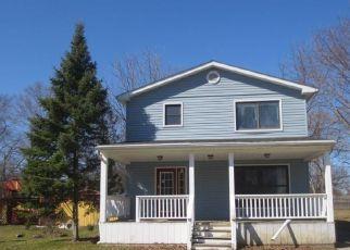 Casa en Remate en Ypsilanti 48198 N PASADENA ST - Identificador: 4124189752