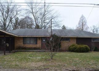 Casa en Remate en Hartford 49057 S WENDELL AVE - Identificador: 4124193692