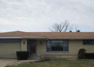 Casa en Remate en Holland 49423 HOPE AVE - Identificador: 4124202445