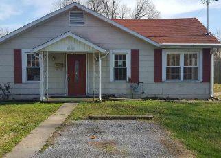 Casa en Remate en Paducah 42003 ADAMS ST - Identificador: 4124222598