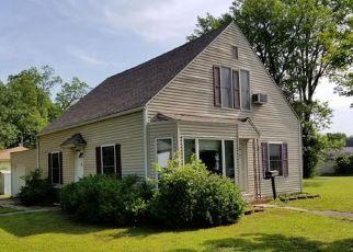 Casa en Remate en Columbus 66725 W ELM ST - Identificador: 4124233544