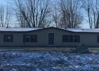 Casa en Remate en Fortville 46040 W OLD FORT RD - Identificador: 4124270776