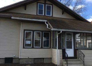 Casa en Remate en Mishawaka 46544 E 8TH ST - Identificador: 4124271199