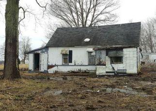 Casa en Remate en Marshall 62441 E MAIN ST - Identificador: 4124283473