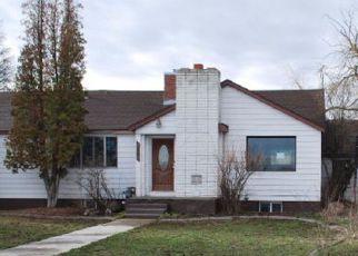 Casa en Remate en Rigby 83442 E 300 N - Identificador: 4124323320