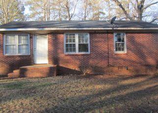 Casa en Remate en Forsyth 31029 MOORE ST - Identificador: 4124331204