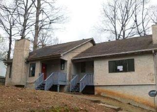 Casa en Remate en Norcross 30093 ESTATES CT - Identificador: 4124345668