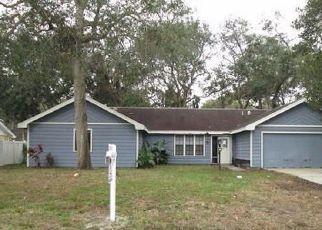 Casa en Remate en Ormond Beach 32174 OVERBROOK DR - Identificador: 4124370183