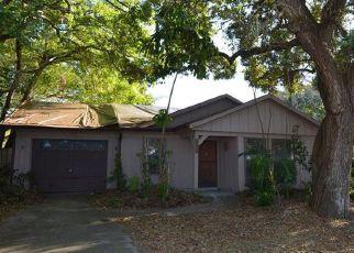 Casa en Remate en Sarasota 34231 WOODPINE CT - Identificador: 4124386392