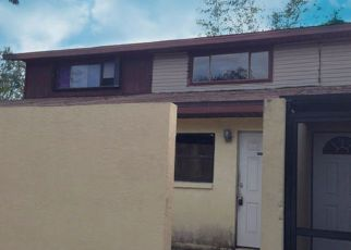 Casa en Remate en Cape Canaveral 32920 SUNSET CT - Identificador: 4124406541