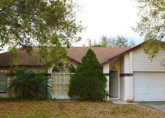 Casa en Remate en Kissimmee 34743 DRAKE ELM DR - Identificador: 4124423172