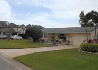 Casa en Remate en Port Saint Lucie 34952 SE MEADWOOD CT - Identificador: 4124426244