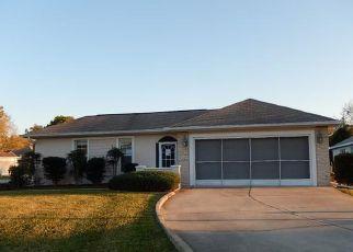 Casa en Remate en Ocala 34476 SW 71ST CT - Identificador: 4124427117