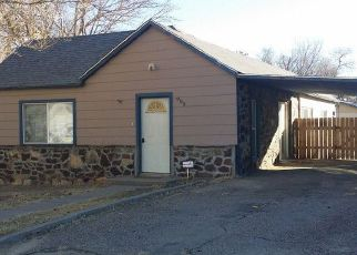 Casa en Remate en Lamar 81052 S 4TH ST - Identificador: 4124436768