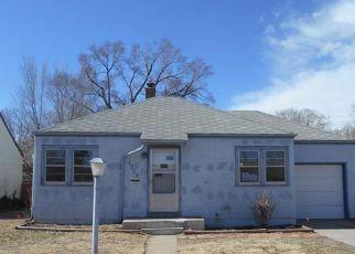 Casa en Remate en Pueblo 81004 STONE AVE - Identificador: 4124440256