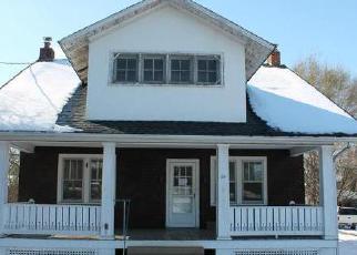 Casa en Remate en Berryville 22611 S BUCKMARSH ST - Identificador: 4124445525
