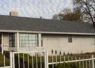 Casa en Remate en Corning 96021 MEADOWBROOK LN - Identificador: 4124449911