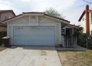 Casa en Remate en Colton 92324 SANTA FE LN - Identificador: 4124461283
