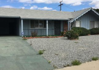 Casa en Remate en Sun City 92586 CAPILANO DR - Identificador: 4124463479