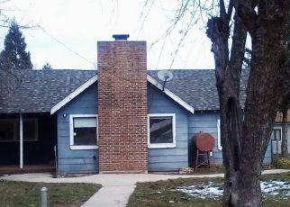 Casa en Remate en Quincy 95971 LEE RD - Identificador: 4124469612