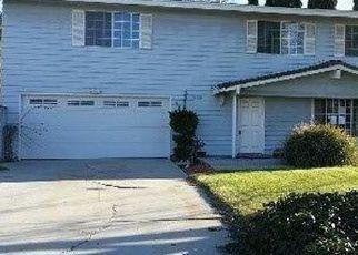Casa en Remate en Newhall 91321 SIERRA ESTATES DR - Identificador: 4124472680