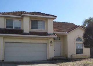 Casa en Remate en Fairfield 94533 WOODMONT DR - Identificador: 4124474878
