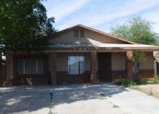Casa en Remate en Calexico 92231 GRANT ST - Identificador: 4124478367