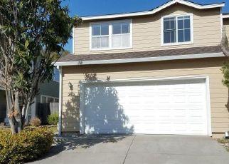 Casa en Remate en Vallejo 94591 CLEARPOINTE DR - Identificador: 4124483629