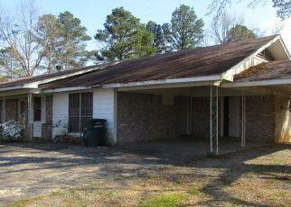 Casa en Remate en Monticello 71655 W SCOTT ST - Identificador: 4124489313