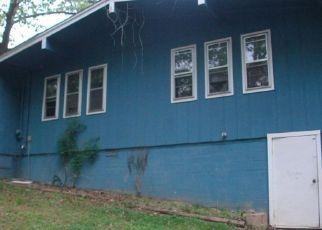 Casa en Remate en Cherokee Village 72529 SKYLINE DR - Identificador: 4124496326