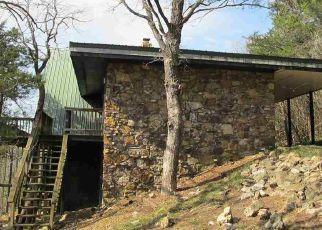 Casa en Remate en Cherokee Village 72529 UNO CIR - Identificador: 4124500265