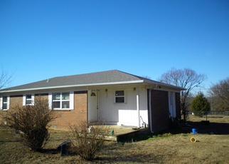 Casa en Remate en Van Buren 72956 RHYNES WAY - Identificador: 4124505525