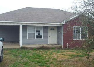 Casa en Remate en Bono 72416 COUNTY ROAD 123 - Identificador: 4124506398
