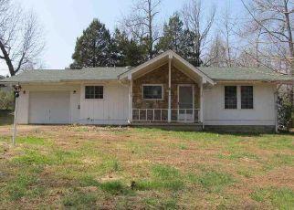 Casa en Remate en Cherokee Village 72529 OKLAWAHA DR - Identificador: 4124507722