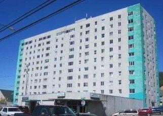 Casa en Remate en Ketchikan 99901 HEMLOCK AVE - Identificador: 4124529165