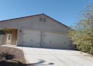 Casa en Remate en Bullhead City 86442 CALLE CONTENTO - Identificador: 4124533109