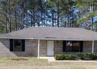 Casa en Remate en Alexander City 35010 MARTHA CIR - Identificador: 4124551514
