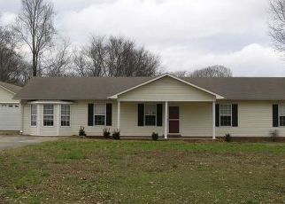 Casa en Remate en Rogersville 35652 PAGE ST - Identificador: 4124554125