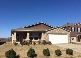 Casa en Remate en Madison 35756 AVALON LAKE DR - Identificador: 4124568596